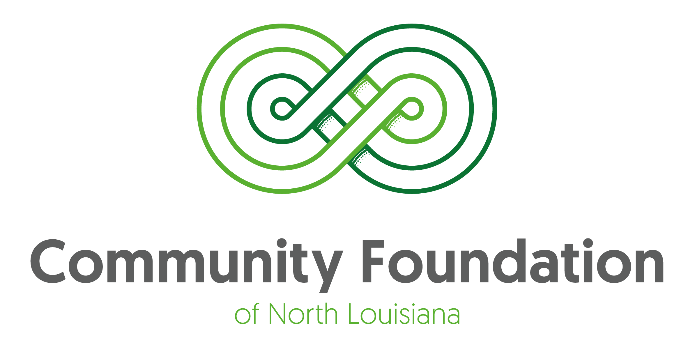 Goodwill Industries of North Louisiana, Inc  | Shreveport